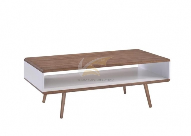 IDEA 115 COFFEE TABLE