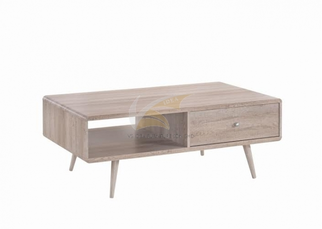 IDEA 116 COFFEE TABLE